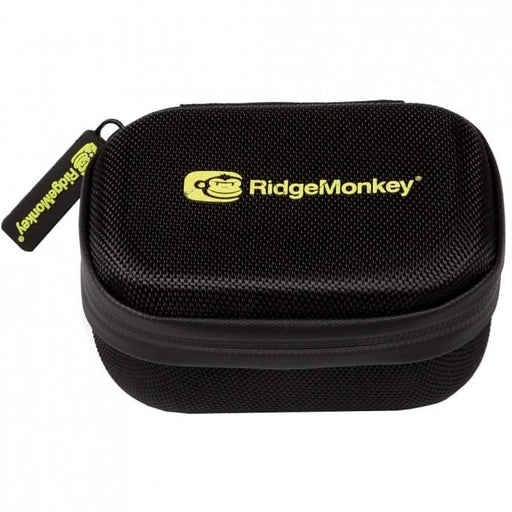 RidgeMonkey VRH300 Headtorch Case - JL Fishing Tackle