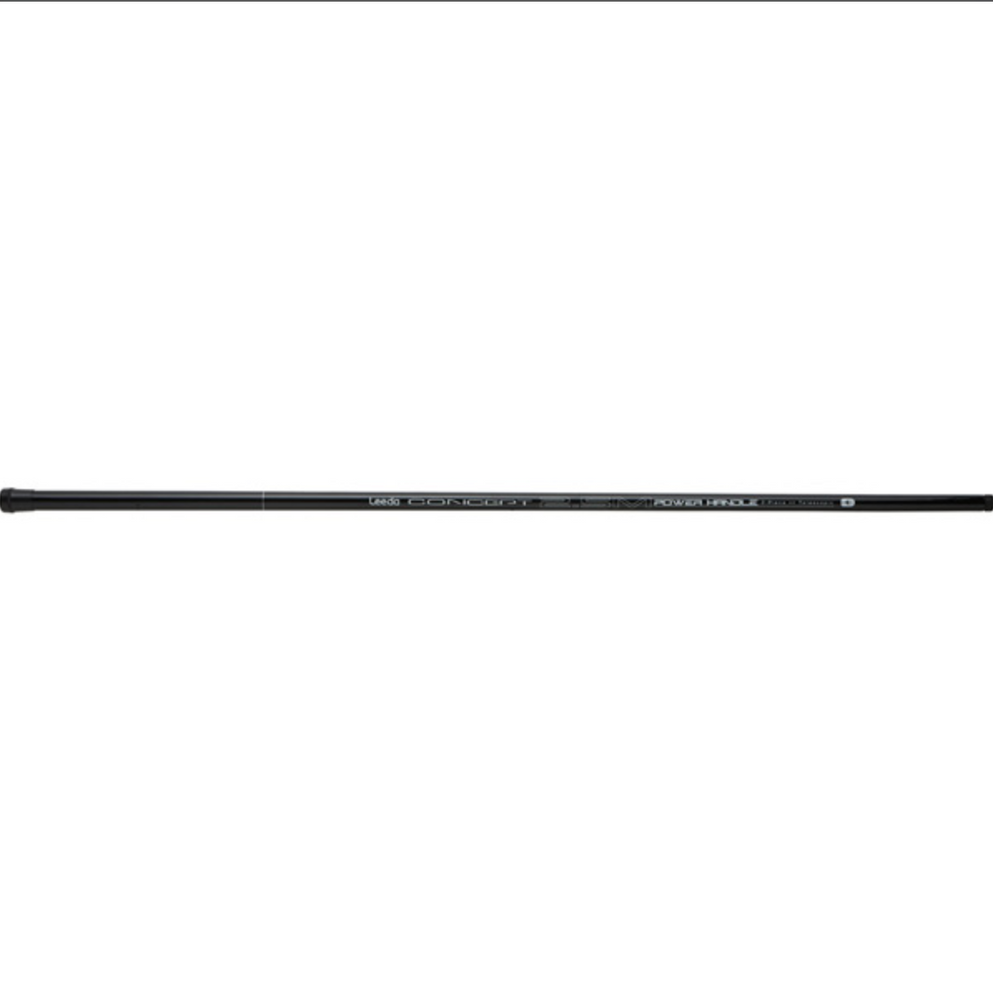 Leeda Concept 2.5M POWER LANDING NET HANDLE