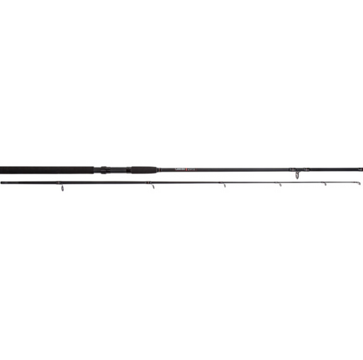 Leeda Spin Rod 8ft