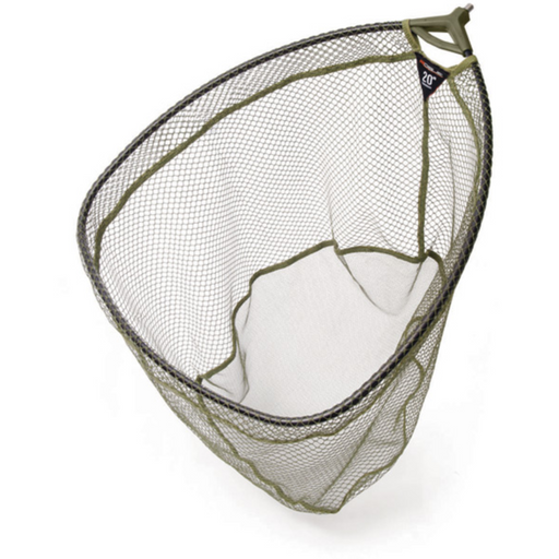 Leeda Rogue Specialists Net Head 24inch