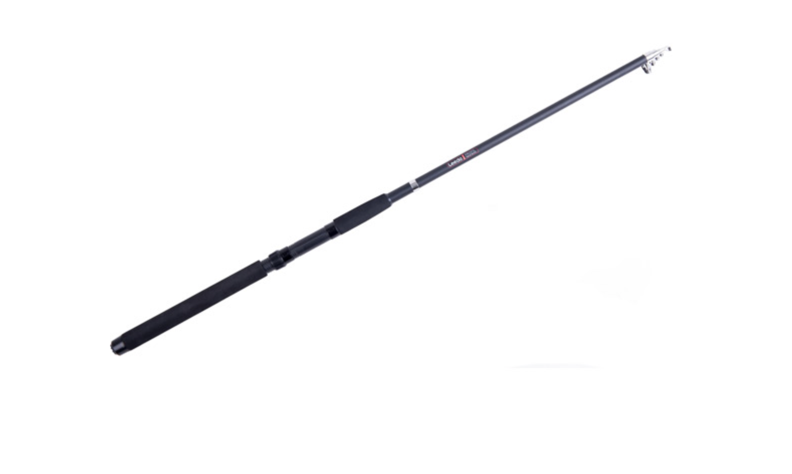 Leeda Tele Spin Rod 8ft & 10ft - JL Fishing Tackle