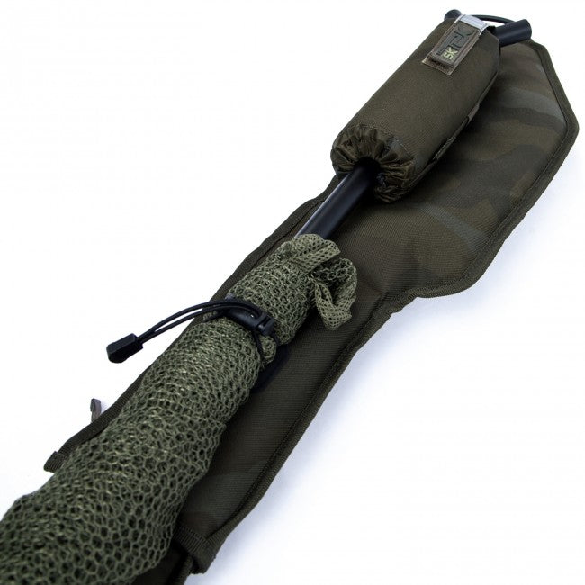 Sonik SKS Adapta Rod Sleeve 9-10' Foot Rods