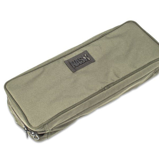 Nash Buzz Bar Pouch (Large)