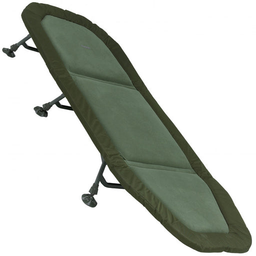 Trakker Levelite Lumbar Bed - JL Fishing Tackle
