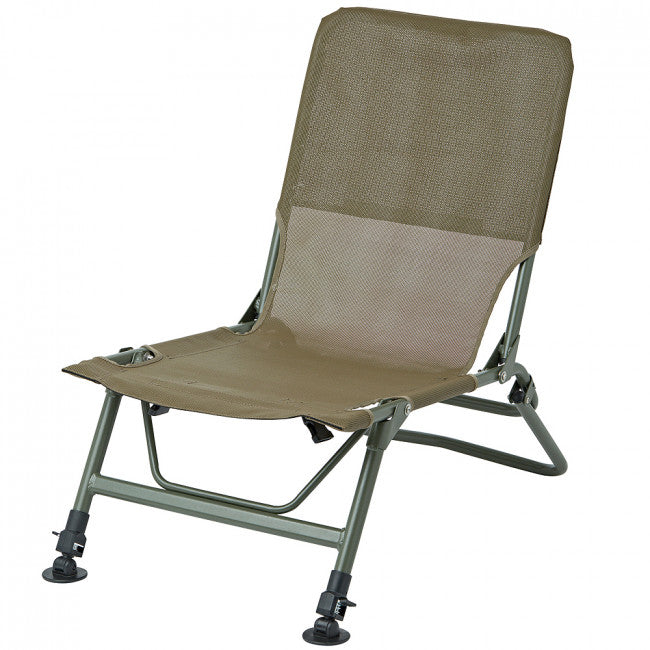 Trakker RLX Combi Chair - JL Fishing Tackle