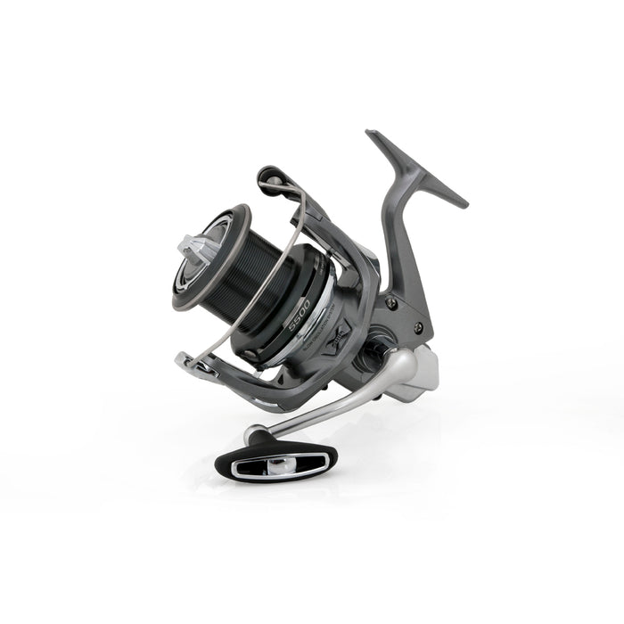 Shimano Ultegra 5500 XSD - JL Fishing Tackle