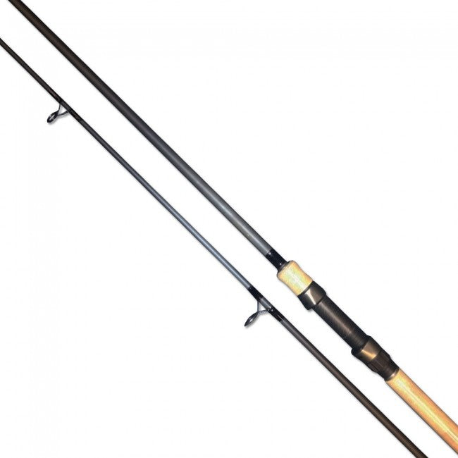 Extricator Cork MLT Stalking Rod 10FT