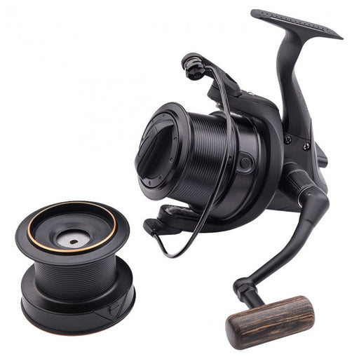 Wychwood Riot Big Pit Reels - JL Fishing Tackle