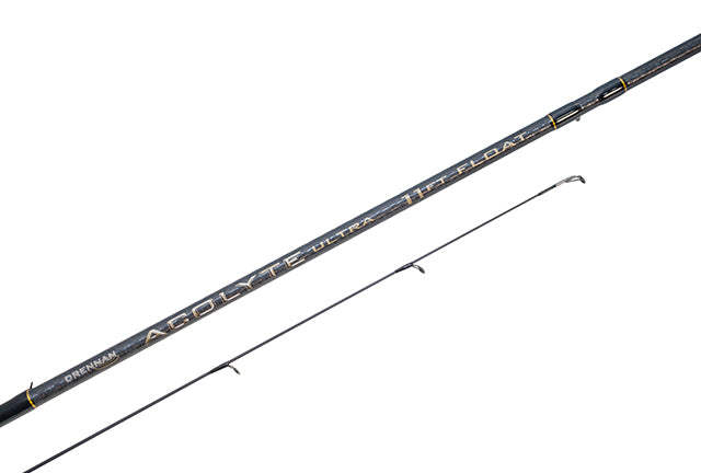 Drennan Acolyte Ultra 11ft Float Rod - JL Fishing Tackle