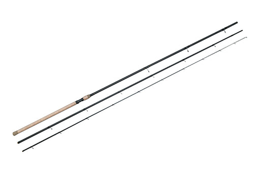 Drennan Acolyte 17ft Float Rod - JL Fishing Tackle