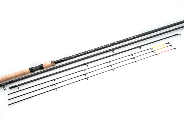 Drennan Acolyte Distance Feeder 13FT Rod - JL Fishing Tackle