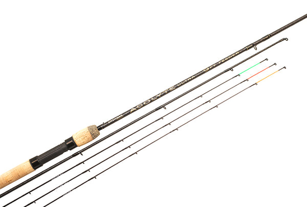 Drennan Acolyte Ultra 9ft Feeder Rod - JL Fishing Tackle