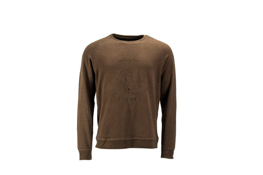 Nash - Special Edition Scope Crew Neck Jumper