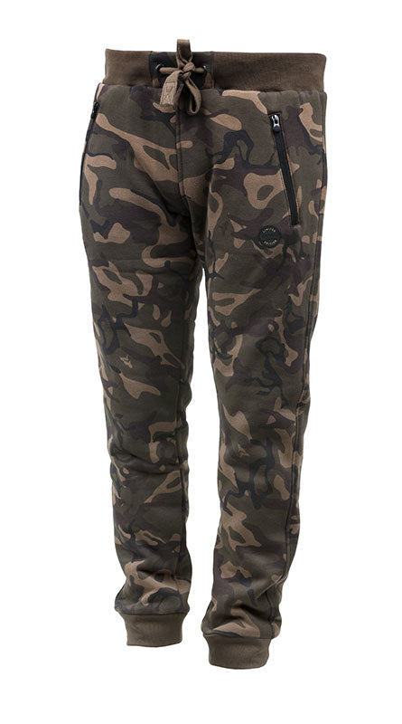 FOX CHUNK™ LIMITED EDITION CAMO LINED JOGGERS - JL Fishing Tackle
