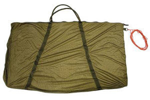 Korum Carp Sack - JL Fishing Tackle