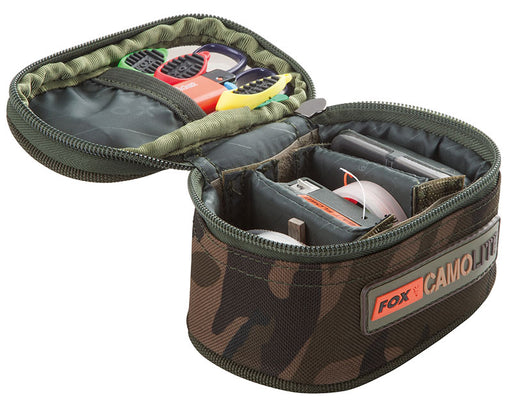 FOX CAMOLITE™ MINI ACCESSORY POUCH