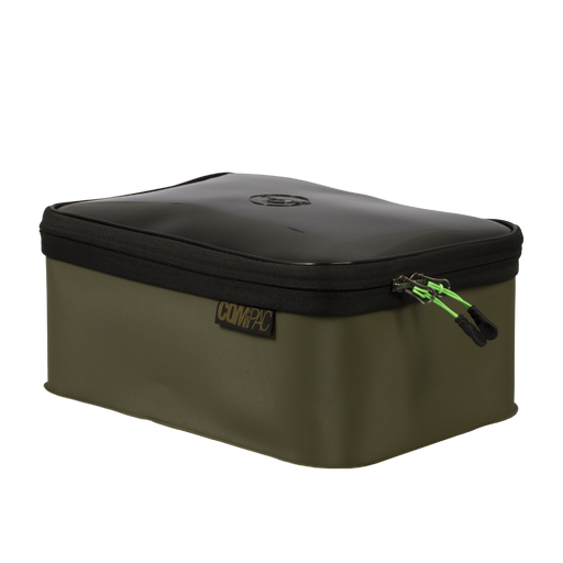 Korda Compac 220 Luggage System - JL Fishing Tackle