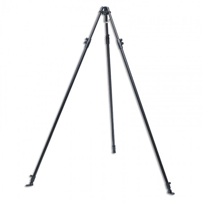 Cygnet Sniper Weigh Tripod - JL Fishing Tackle