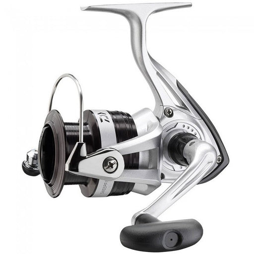 Daiwa Sweepfire E 4000C - JL Fishing Tackle