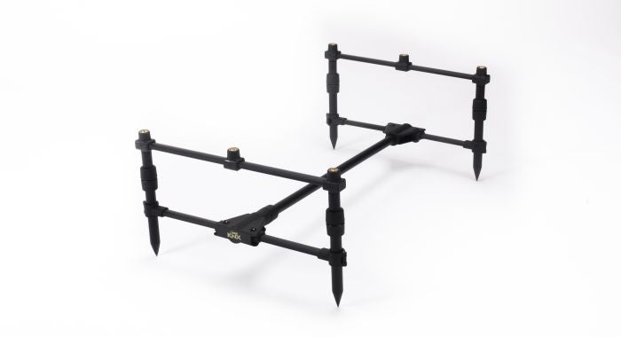 Nash KNX 3 ROD POD - JL Fishing Tackle