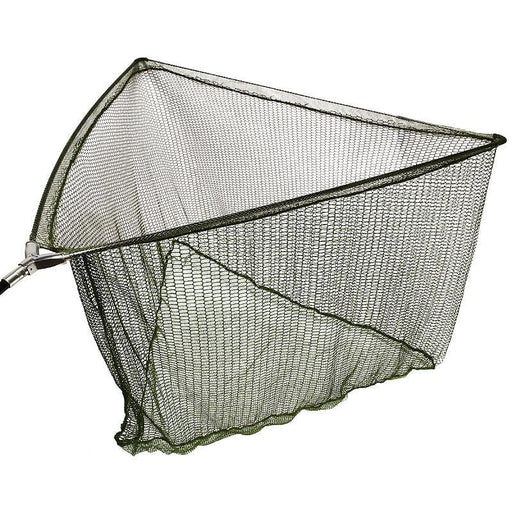 "NGT Specimen Landing Nets 36"" + 42"" - JL Fishing Tackle"