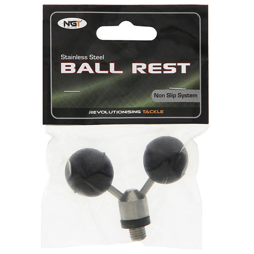 Ngt Ball Rest - JL Fishing Tackle