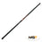 NGT 2.2m Landing Net Handle (2pc Telescopic) - JL Fishing Tackle