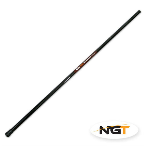NGT 2.2m Landing Net Handle (2pc Telescopic)