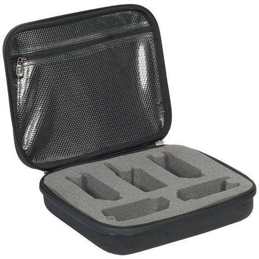 Delkim Black Box Carry Case - JL Fishing Tackle
