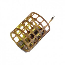 Drennan Groundbait Feeder - JL Fishing Tackle