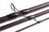 Drennan Red Range Float Rod 13FT - JL Fishing Tackle