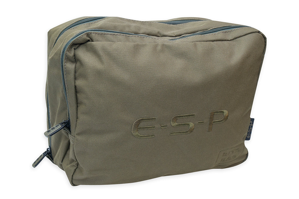 ESP BITS BAG - JL Fishing Tackle