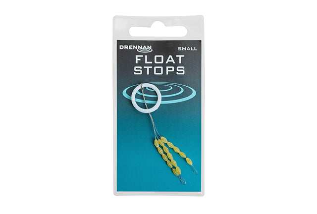 Drennan Float Stops - JL Fishing Tackle