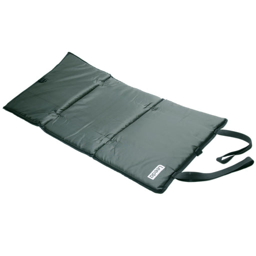 Leeda Unhooking Mat - JL Fishing Tackle