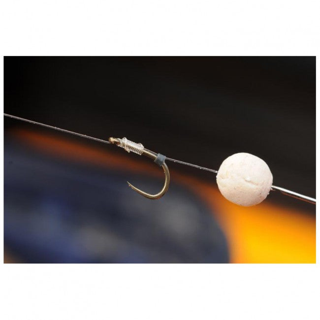 Guru Super Fine Baiting Needle - JL Fishing Tackle