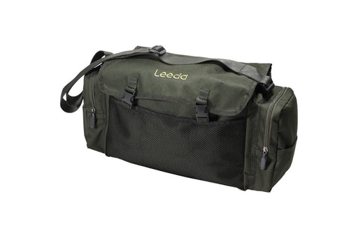 Leeda Mini Carryall