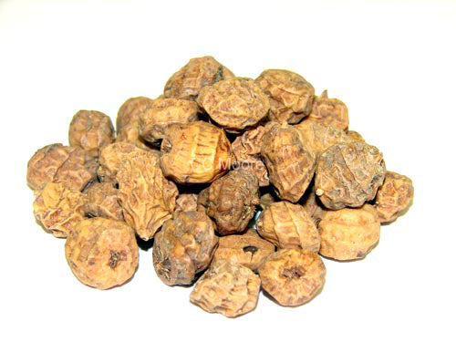 CC Moore Jumbo Tiger Nuts - JL Fishing Tackle