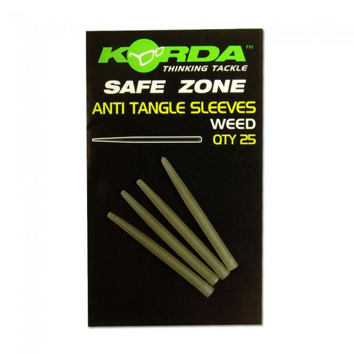 Korda Anti Tangle Sleeves - JL Fishing Tackle