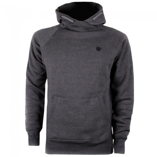 Korda Limited Edition TK Hoodie Charcoal - JL Fishing Tackle