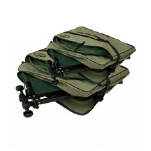 Korum Chair & Net Bag XL - JL Fishing Tackle