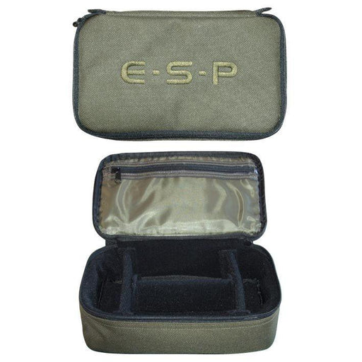 ESP Lead Cases - JL Fishing Tackle
