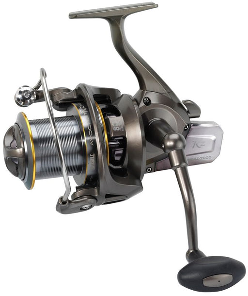 Micheal Avocast 8000RZ - JL Fishing Tackle