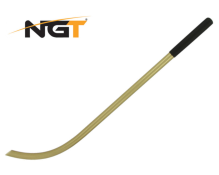 NGT Throwing Stick 20mm - JL Fishing Tackle