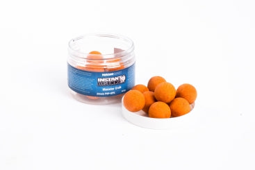 Nash Instant Action Pop-ups - JL Fishing Tackle