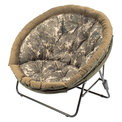 Nash Indulgence Low Moon Chair 2020 Model