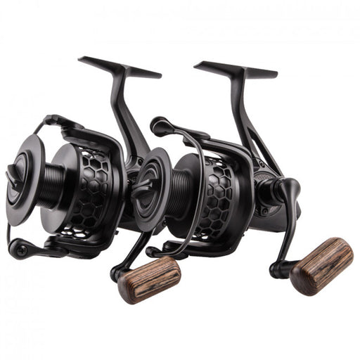 Nash Scope GT Reels - JL Fishing Tackle