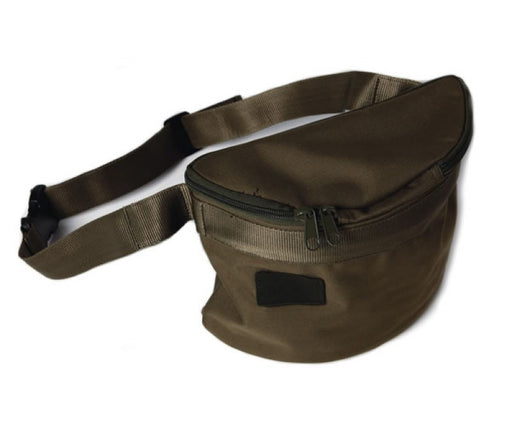 Trakker NXG Bait Caddy Standard - JL Fishing Tackle