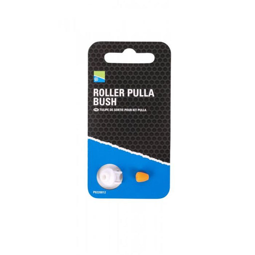 Preston Innovations Roller Pulla Bush