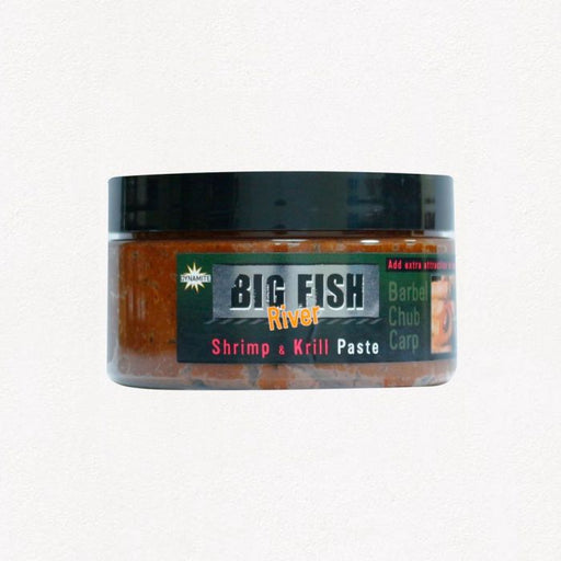 Dynamite Big Fish Krill & Shrimp Paste - JL Fishing Tackle