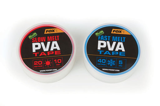 FOX EDGES™ PVA TAPE